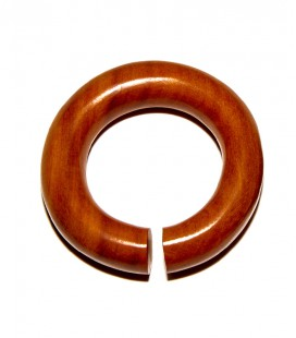 SAWO LARGE RING