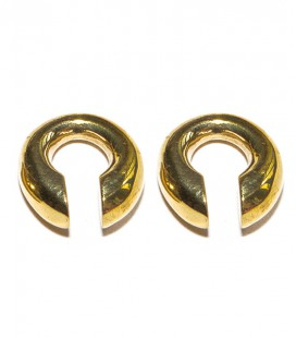 RING BRASS WEIGHT 6mm