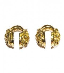 BARONG BRASS WEIGHT 10 MM