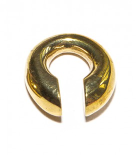 RING BRASS WEIGHT