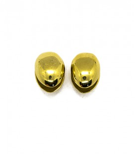 EGGS BRASS(sold by piece)