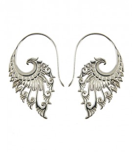 GOA (silver) ****SALES***SOLDES