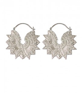 BLISS (SILVER PLATED) ****SALES***SOLDES