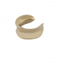 BRASS MOON TUNNEL**not on sale. New collection