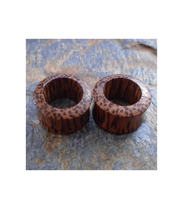 New Coco wood hollow
